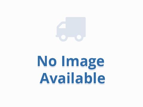 2018 Sierra 3500 Crew Cab 4x4 Pickup #X15686 - photo 1